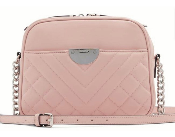 Cartera Aldo Crossbody Nueva!!!