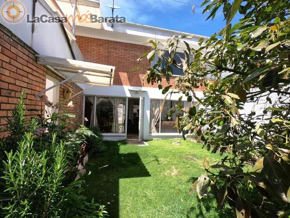 Casa Venta En Pontevedra