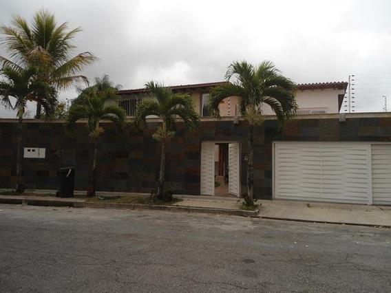 Casa+venta+caurimare .19-1986.***