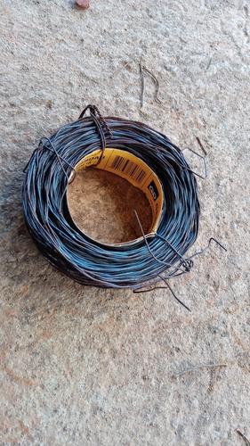 Imagem 1 de 1 de Serviços De Construção