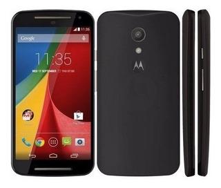 Celulares Baratos Motorola Moto G2 Xt1064 8gb Libres
