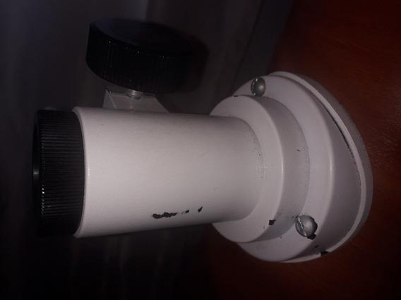 Focalizador Para Telescópio Refletor.