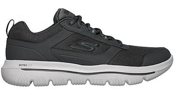 Tenis Skechers Go Walk Evolution Ultra Dedic