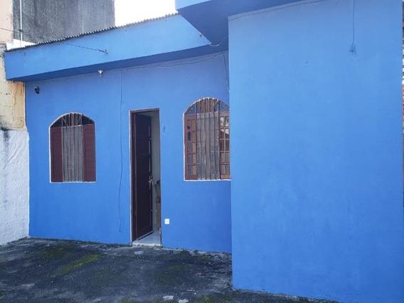 Casa - 2042 - 34329835
