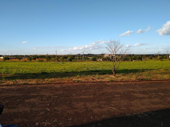 Terrenos - Ref: V10783