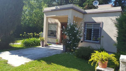Casas En Venta En Panamericana Km67 Al 67000 En El Jagüel (pilar)