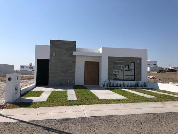 Se Vende Casa De 1 Nivel Con 3 Recamaras Mas Servicio Jpc