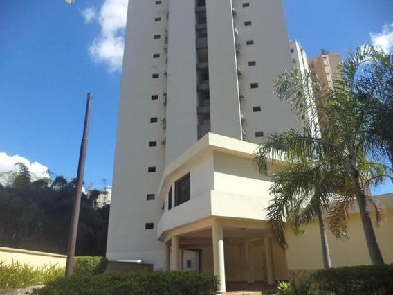 Apartamento Venta Vlls Camoruco Valencia Carabobo 204380 Prr