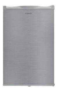Heladera minibar Patrick HPK90 metal 90L 220V