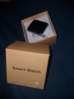 Reloj Digital...nuevo Sin Uso!!