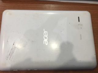Tablet Acer Iconia B1 710 Para Repuesto