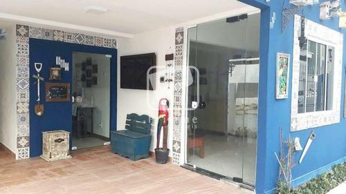 Imagem 1 de 15 de Ponto Comercial A Venda - Pousada Em Balneário Camboriú - 5243
