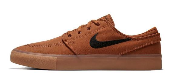 Zapatillas Nike Zoom Janoski