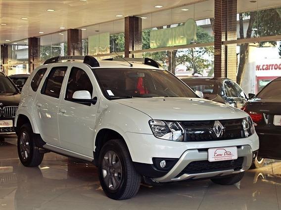 Renault Duster 1.6 Dynamique