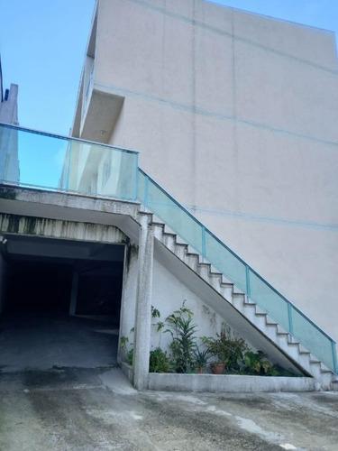 Sobrado Com 3 Dormitórios À Venda, 82 M² Por R$ 298.000,00 - Vila Pierina - São Paulo/sp - So2877