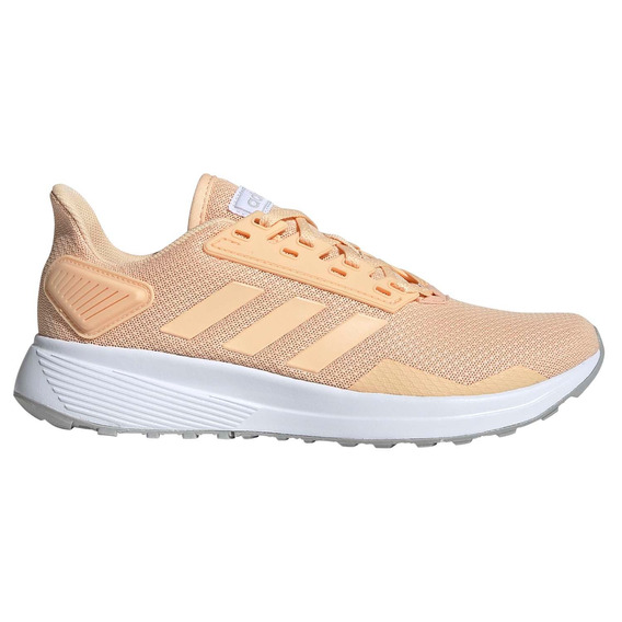 Zapatillas adidas Duramo 9-ee8039- Open Sports