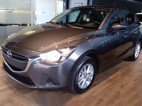 Mazda 2 Prime Aut Skyactiv 1.5l Ipm