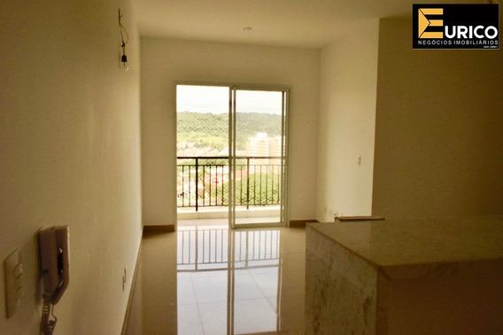 Apartamento A Venda Ou Aluguel No Condomínio Colina Verde Em Valinhos. - Ap00610 - 33779173