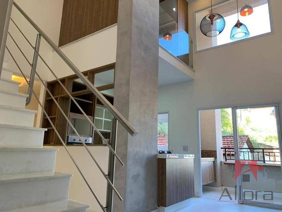 Apartamento Para Alugar, 70 M² - Centro - Bragança Paulista/sp - Ap1048