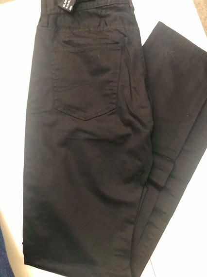 Pantalón Armani Slim Fit