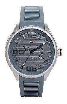 Relógio Tommy Hilfiger 1790801 Original De 399.00 Por 299.00