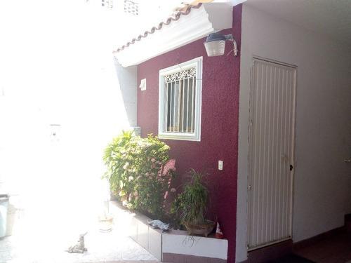 Casa En Sábalo Country Club, Mazatlán