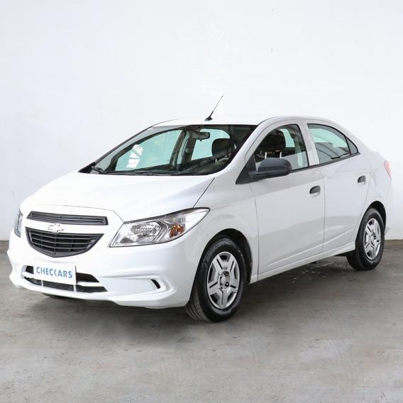 Chevrolet Prisma 1.4 Joy Ls + 98cv - 37594 - C