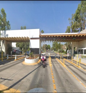 Imagen 1 de 1 de Paseo Valle Real Valle Real, Zapopan, Jalisco