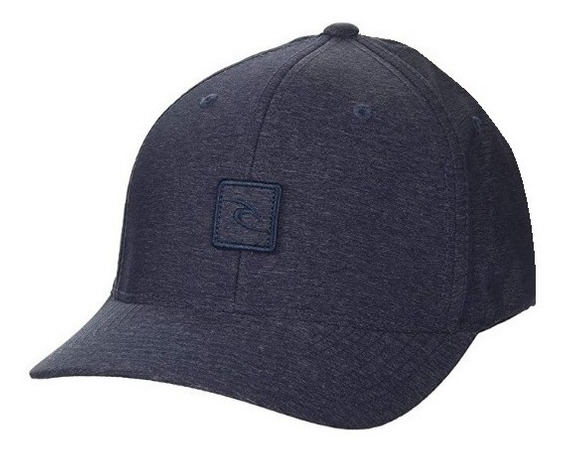 Gorro Rip Curl Icon Voyager