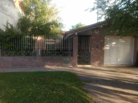 Casa/chalet 3 Habitaciones Con Garaje Usd100 Mil