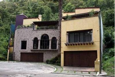 Casa Club Campestre Morelia