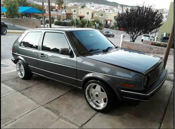 Volkswagen Golf Golf Cl