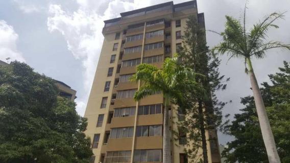 Apartamento En Venta Terrazas Del Avila Sucre Jeds 20-73