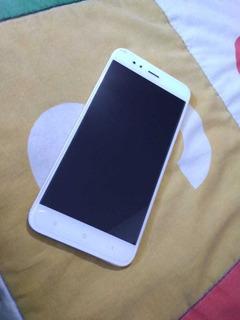 Xiaomi Mi A1 PermutoMi A2, Mi A3