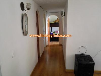Se Vende Apartamento En Proviteq Armenia