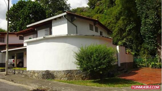 Casa En Venta Rent A House Codigo. 18-2429