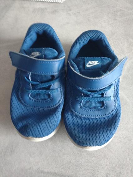 Tênis Infantil Nike