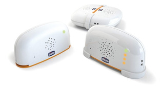 Monitor Chicco Audio Digital Compact
