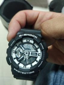 Relogio Casio G-shock 5146