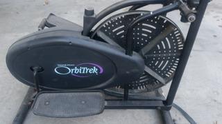 Orbitrex Thane Original Para Repuesto