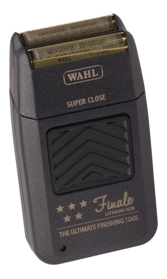 Maquina Wahl Finale 5 Stars (08164-108)