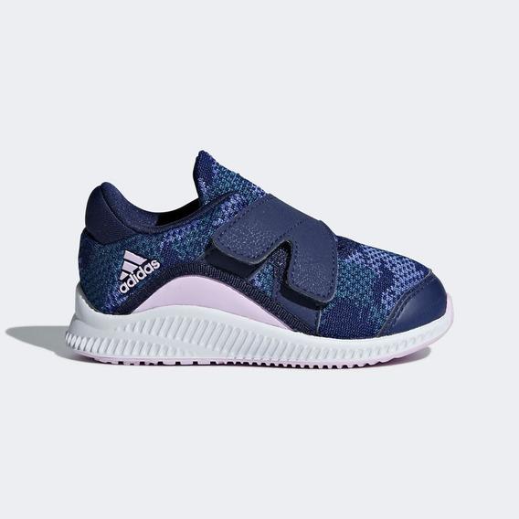 Zapatilla Adidas Fortarun Mickey Zapatillas en Mercado