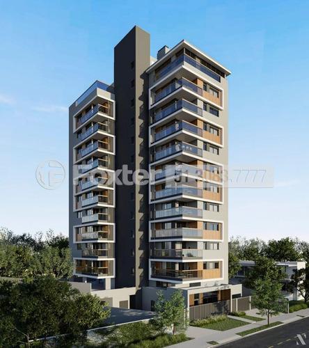 Imagem 1 de 16 de Apartamento, 2 Dormitórios, 87.65 M², Boa Vista - 200416