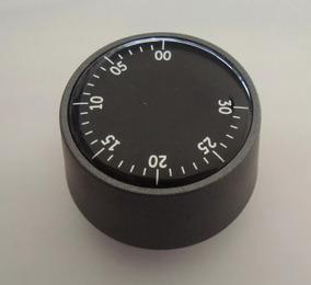 Botao Seletor Do Timer Ckstaf631 Mode 2 Código 166094