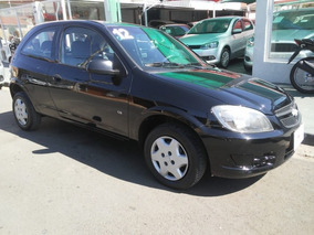 Chevrolet Celta 1.0 Mpfi Ls 8v Flex 2p Manual 2011/2012
