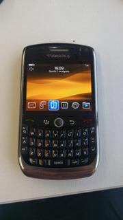 Blackberry Curve 8900 Desbloqueado