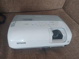 Proyector Epson Ex30