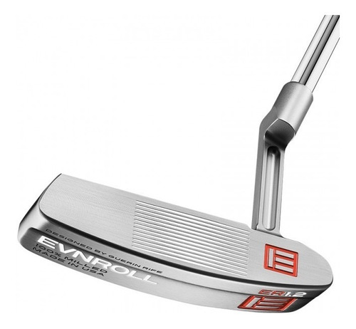 Putter De Golf Evnroll 1.2 Tourblade 35