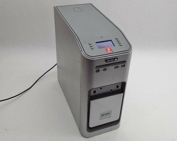 Fiery Xerox X700 Servidor De Impressão