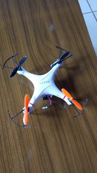 Quadcopter/drone